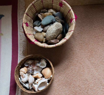 rocks_shells