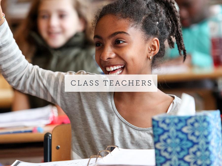 title_class_teachers
