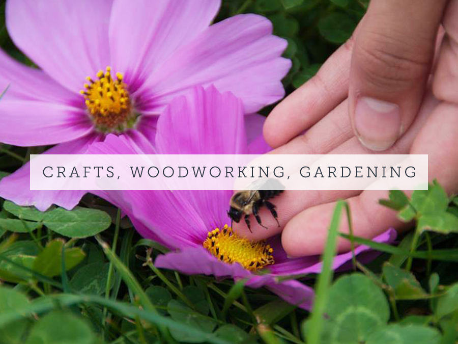 title_crafts_woodworking