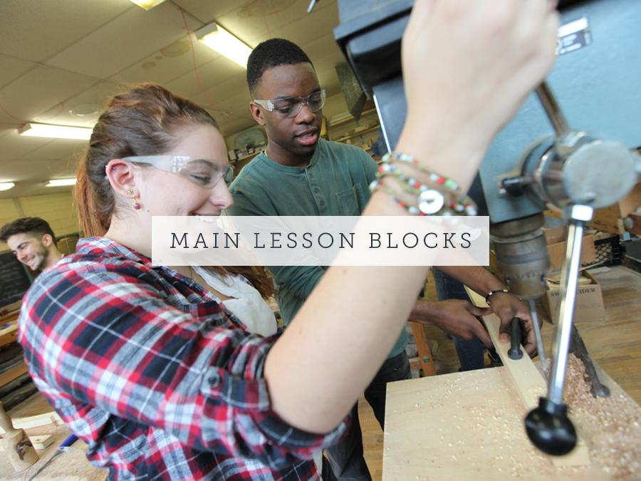 title_main_lesson_blocks