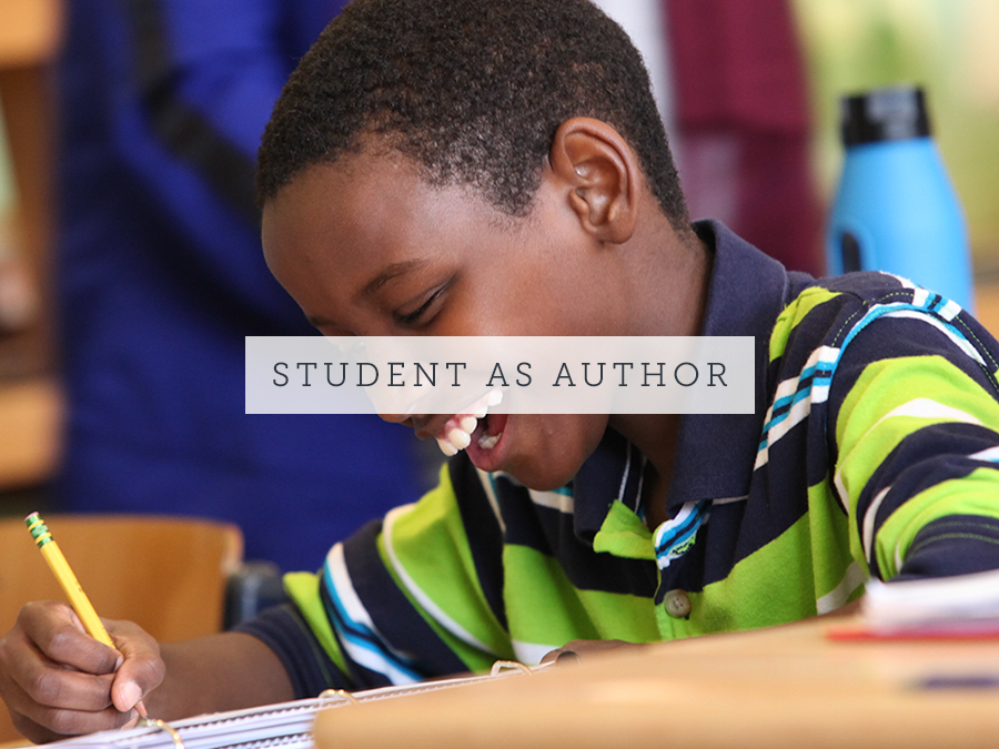 title_student_as_author